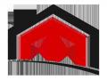 苏州城投项目投资管理有限公司logo