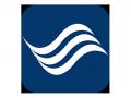 苏州运河文化发展有限公司logo